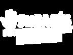 Logo-Engagés-pour-l-environnement.png