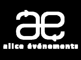 Logo-Alice-évènement.png
