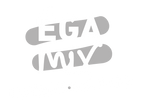 Logo-EgaMix.png