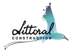 Littoral Construction
