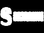 Logo-Sorbonne.png