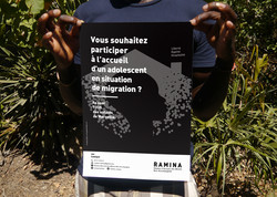 2019-RAMINA-Affiche-situation