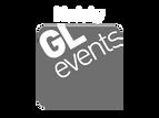 Logo-GL-events.png