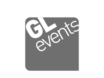 Logo-GL-events.png