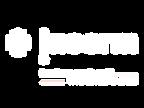 Logo-Inserm.png