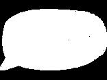 Logo-ARCES.png
