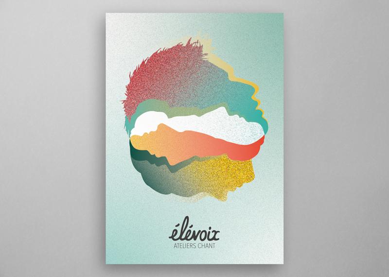 202003-Elévoix_04