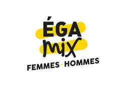 2019-EGAMIX-Logo
