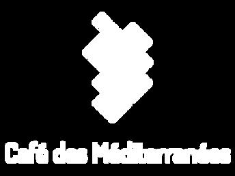 Logo-Café-Méditerranée.png