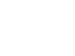 Logo-Agence-Naska.png