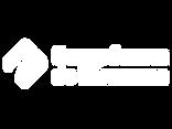 Logo-Européenne-de-Biomasse.png