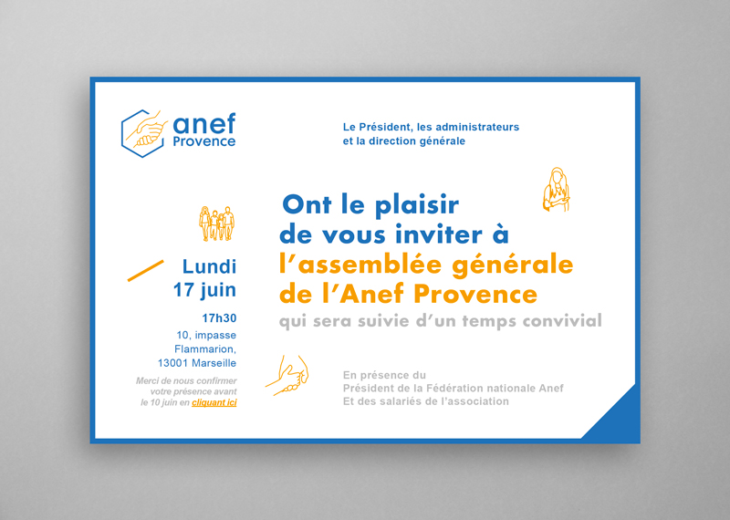 2019-ANEF-Carte-invitation