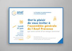 2019-ANEF-Carte-invitation