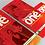 Thumbnail: BNP PARIBAS