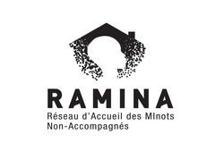 2019-RAMINA-Logo