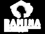 Logo-Ramina.png