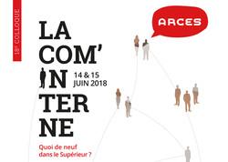 201806-ARCES_Identité