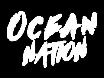 Logo-Ocean-Nation.png