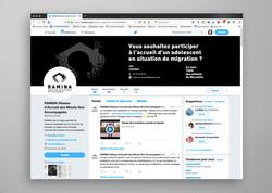 2019-RAMINA-Twitter