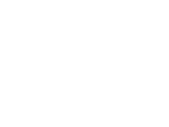 Logo-Croix-Rouge-Insertion.png