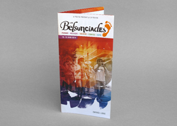 Les Belsunciades 2014