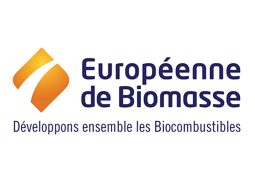EUROPEENNE DE BIOMASSE
