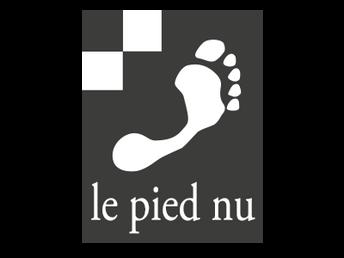 Logo-LePiedNu.png