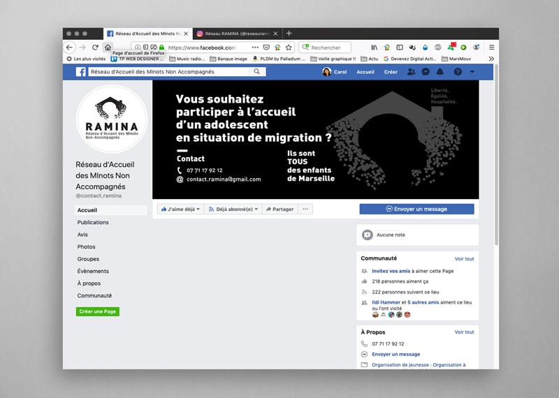 2019-RAMINA-Facebook