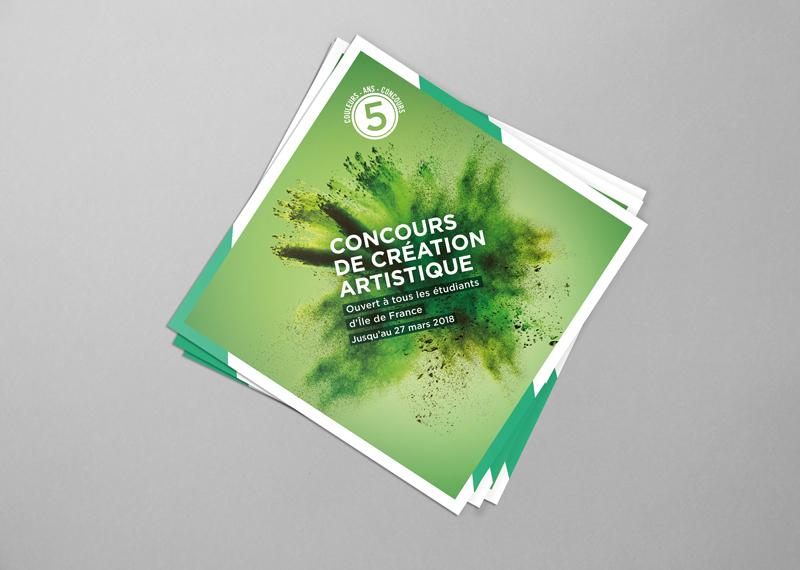 SORBONNE_concours-flyers-recto