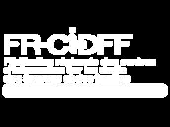 Logo-FR-CIDFF.png