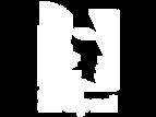 Logo-Acopad.png