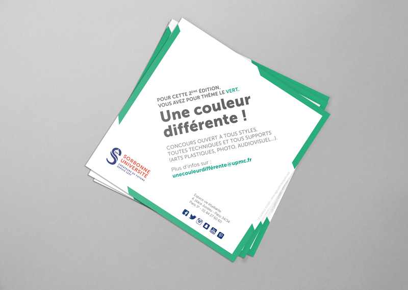 SORBONNE_concours-flyers-verso