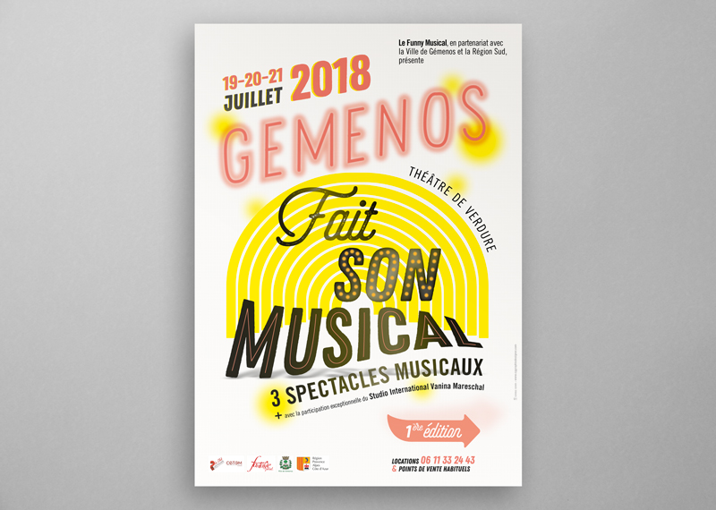 201811-LeFunnyMusical_Affiche