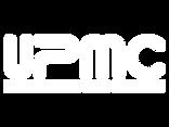 Logo-UPMC.png