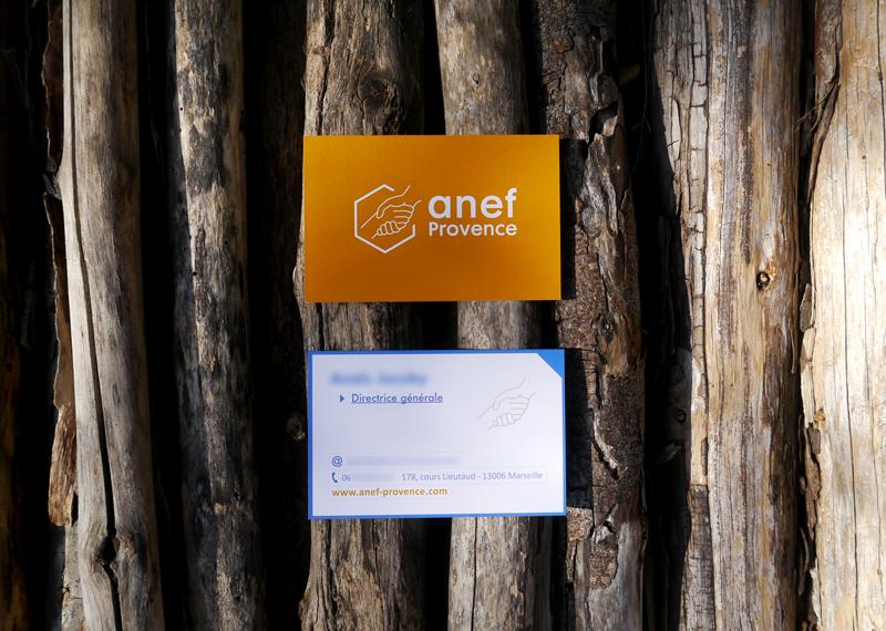 2019-ANEF-Carte-de-visit