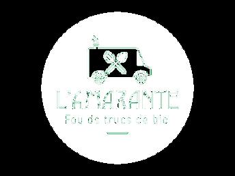 Logo-Lamarante.png