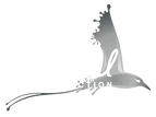 Logo-Littoral-construction.png