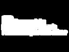 Logo-CENPACA.png