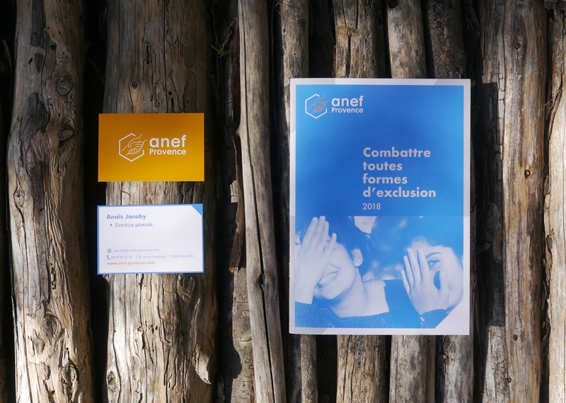 2019-ANEF-Ensemble