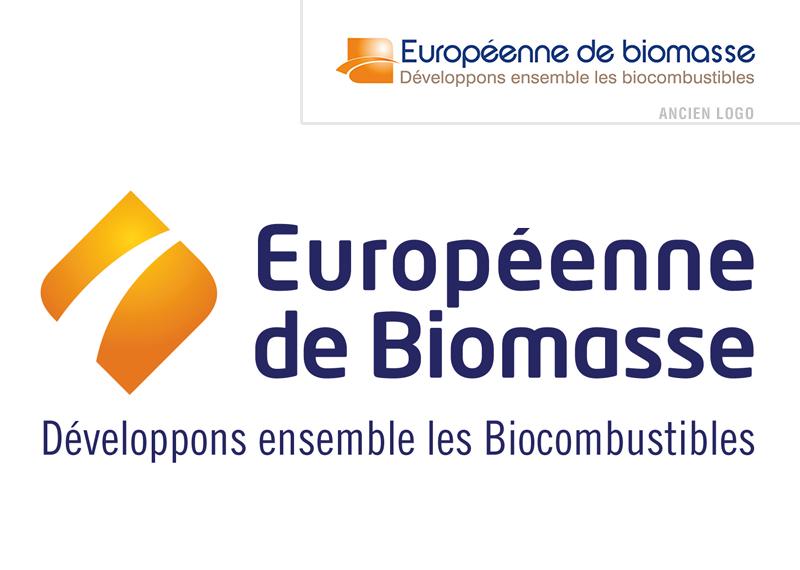 Européenne de biomasse