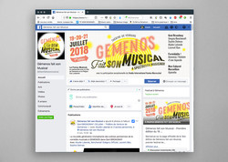 201811-LeFunnyMusical_Facebook