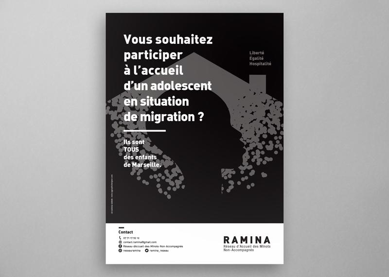 2019-RAMINA-Affiche