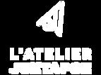 Logo-Juxtapoz.png