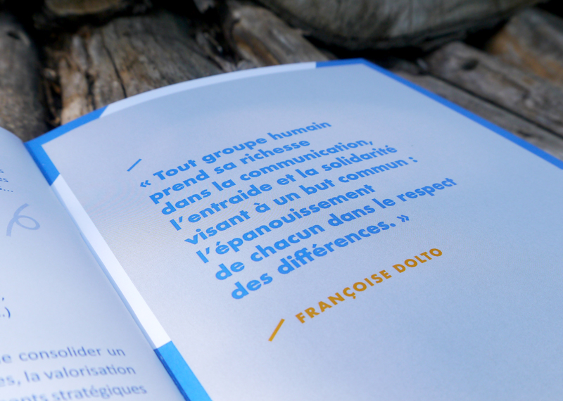 2019-ANEF-Citation