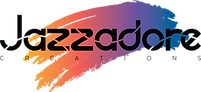 jazzadore_splash_color s_edited_edited_e