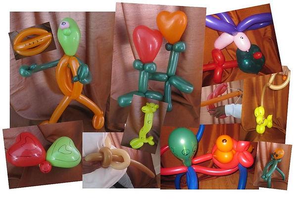 Jazzadore+Balloons.jpg