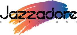 jazzadore_splash_color s.png
