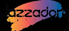 jazzadore_splash_color s.png