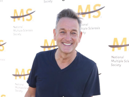 'SYTYCD' Executive Producer Jeff Thacker Gets Real About Season 15