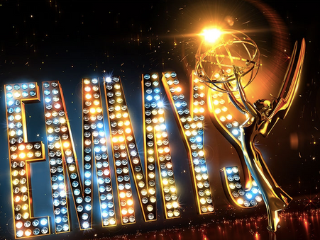 2020 Emmys Watch: Outstanding Choreography Submissions
